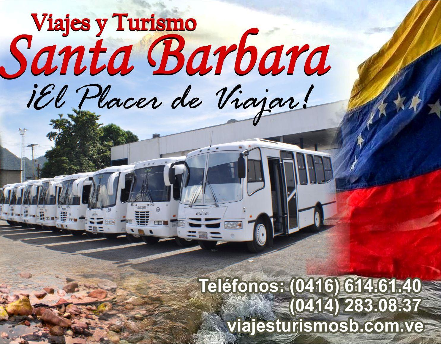Recorrer toda Venezuela con paisajes exuberantes, con:
